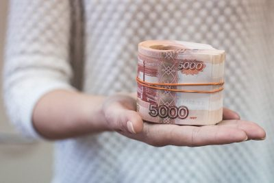 В 2017 году на благоустройство парков двух кузбасских городов потратят 23,1 млн рублей