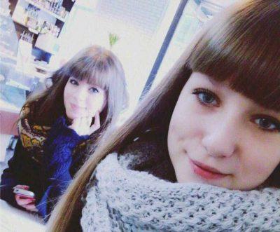 В Кемерове полиция ищет записи с видеорегистраторов с пропавшими девушками