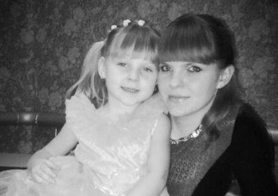 По факту смерти 4-летнего ребёнка в кемеровской больнице завели уголовное дело