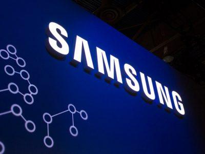 Samsung создал новый бренд Galaxy X
