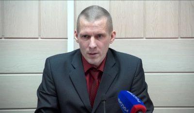 Главный ветинспектор Кузбасса рассказал о профилактике африканской чумы свиней