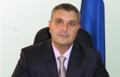 СМИ: и.о. главы кузбасского Следкома подозревают в превышении полномочий