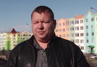 За что могли убить кемеровского бизнесмена Арсения Шарыгина