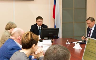 За должность ректора КемГУ будут бороться три кандидата