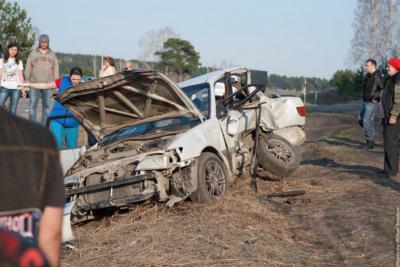 Потерпевшие в ДТП с Мовшиным через депутата Госдумы обратились за помощью к Генпрокурору