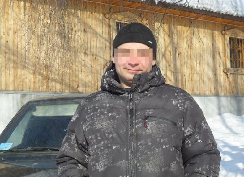 ГУФСИН опроверг сведения о смерти обвиняемого поделу Вики Реймер