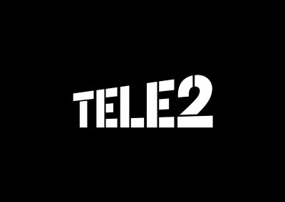 Tele2 поднялась на девять пунктов в топ-100 лучших работодателей России