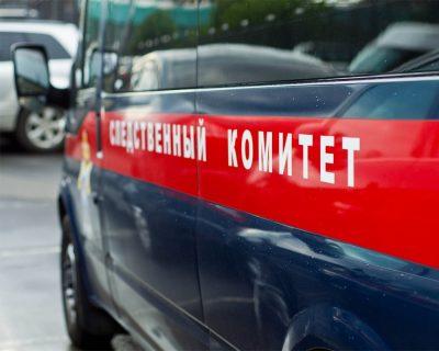 На кузбасской шахте «Увальная» 27-летний работник погиб при обрушении породы