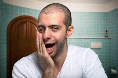 Учёные рассказали, какие заболевания отображаются на лице человека