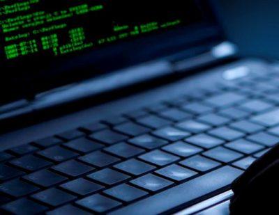 В Кузбассе кибердружина будет бороться с распространением запрещённой информации в Сети