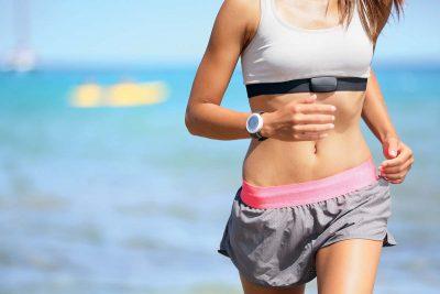 Учёные: фитнес-браслеты могут навредить здоровью