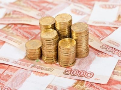 В 2016 году Сбербанк выдал кредитов малому бизнесу в Кузбассе на 2,3 млрд рублей