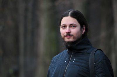 В Кемерово с большим концертом приедет победитель «Голоса» иеромонах Фотий