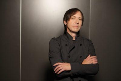 Певца Николая Носкова госпитализировали в тяжёлом состоянии