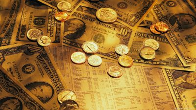 Агентство Bloomberg опубликовало рейтинг богатейших людей мира