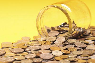 В Таштаголе после вмешательства прокуратуры работникам предприятий выплатили долг в размере 2,6 млн рублей