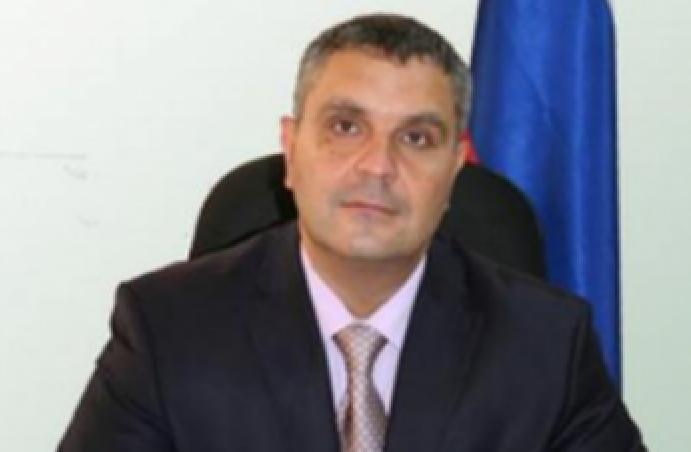 Путин сократил и.о. руководителя кузбасского Следкома