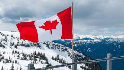 В Канаде учёные нашли самый древний участок земной коры