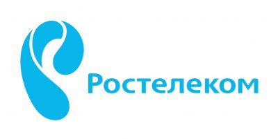 Мобильное решение для бизнеса от Ростелекома