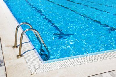 Учёные заявили, что в бассейне мочи больше, чем воды в канализации