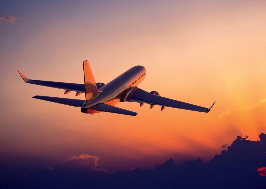 Суд отвергнул иск одискриминации еще одной стюардессы «Аэрофлота»