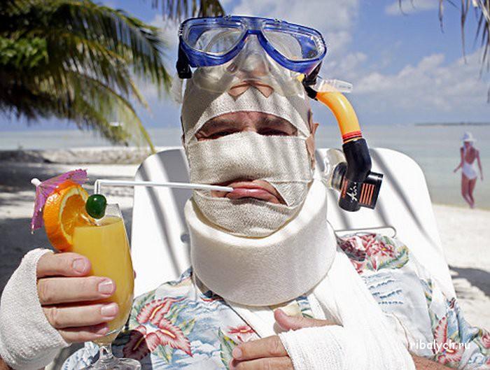 Составлен рейтинг самых «опасных» стран для русских туристов намайские праздники