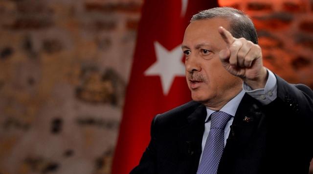В Турции запретили телешоу знакомств и «Википедию»