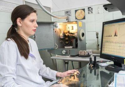 В Томске учёные научились диагностировать болезни по волосам