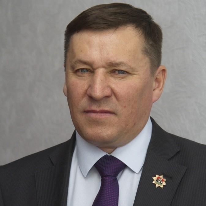 ВКузбассе назначили руководителя департамента транспорта исвязи