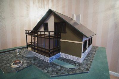 Кузбассовцы стали реже покупать жильё