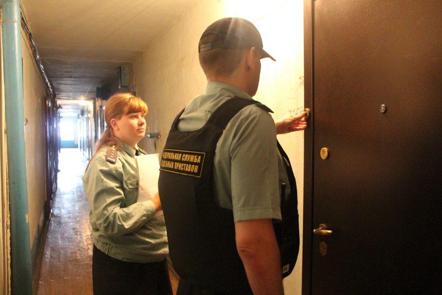 Кузбассовец похитил убывшей супруги трёхлетнюю дочь