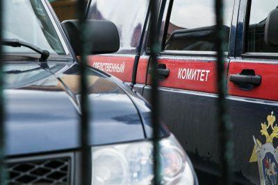 В Кемерове школьник погиб, упав в шахту лифта «Променада-3»