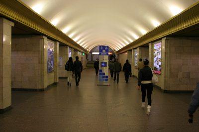 В Петербурге умерла ещё одна пострадавшая во время теракта в метро