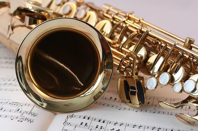 Кемеровчан приглашают на «Магию JazzA»