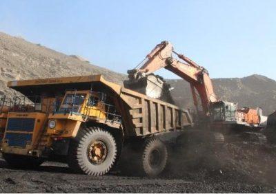 Компания «СУЭК-Кузбасс» ввела в эксплуатацию уникальную лаву для угольной отросли РФ