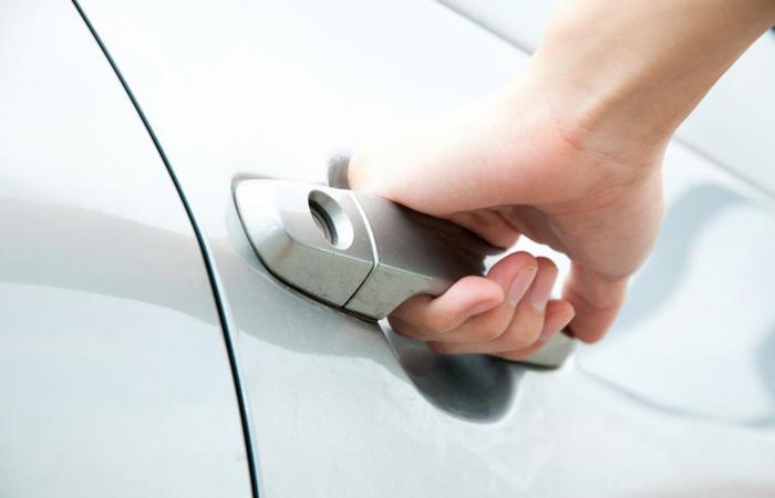 Выпуск легковых авто в России возрос на23%