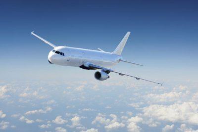 Ни прилететь, ни улететь: самолёты из-за сильно ветра не могут приземлиться в Кемерове