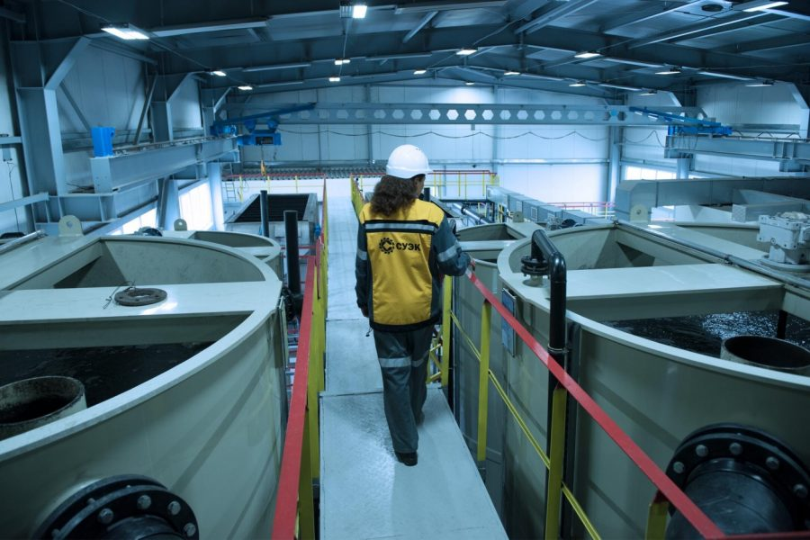 Кузбасским шахтерам иэнергетикам поднимут зарплаты в2017 году