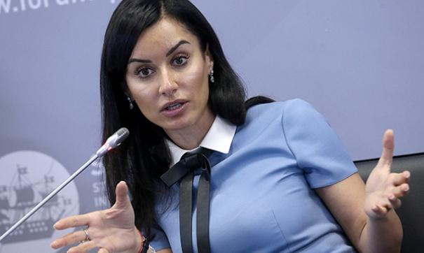 Попытка «Матч ТВ» заблокировать Sports.ru провалились