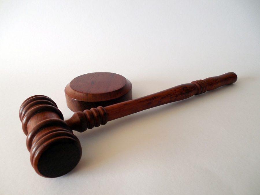 В Кузбассе шахту оштрафовали за нарушения при строительстве административно-бытового корпуса