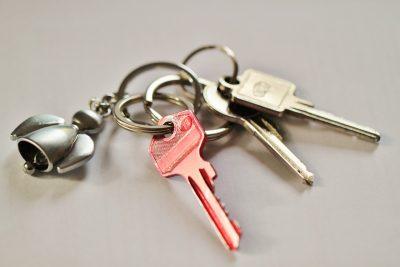 С начала года в Кемерове жильё подешевело на 2,2%