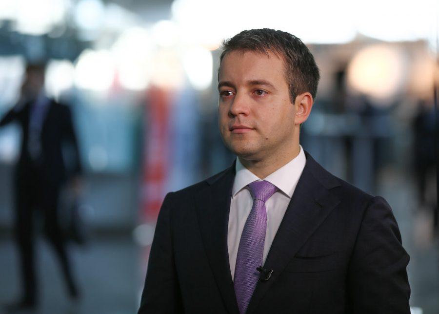 Руководитель Минсвязи считает идею запрета социальных сетей для детей малореализуемой