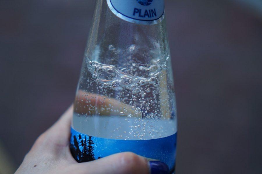 Учёные заявили, что сладкие напитки ухудшают память и влияют на мозг