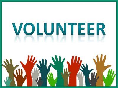 У российских волонтёров появятся удостоверения и дополнительные льготы