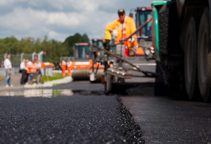 После 9 мая в Кемерове приступят к ремонту дороги на Автозаводской