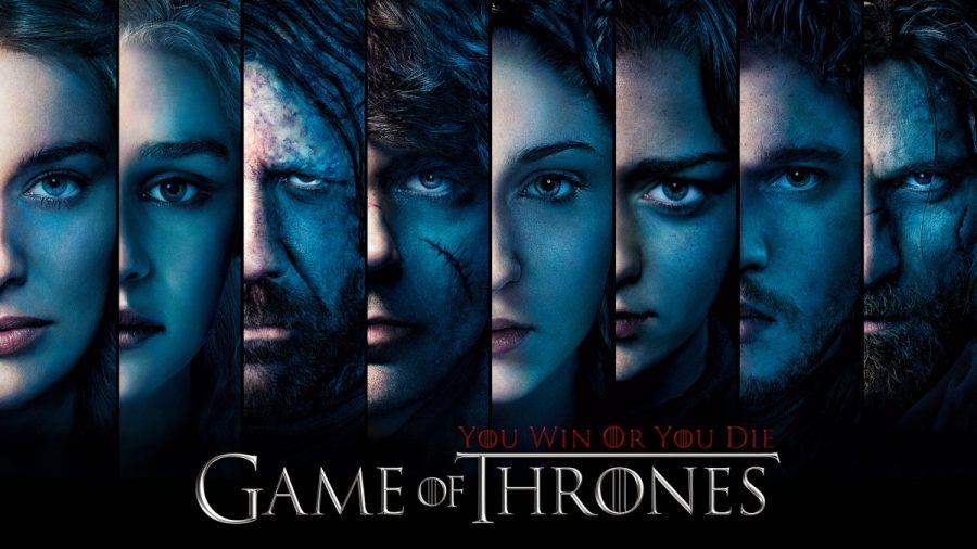 Популярный сериал «Игра престолов» получит четыре спин-оффа
