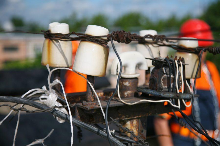 ВКузбассе снизят тариф наэлектричество для дачников