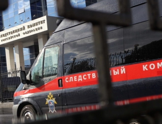 ВКузбассе наобогатительной фабрике умер рабочий: возбуждено уголовное дело