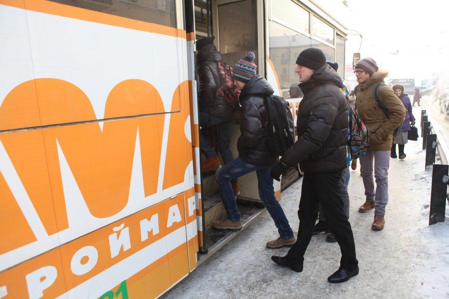 ВКузбассе пенсионерка получила компенсацию затравму вавтобусе