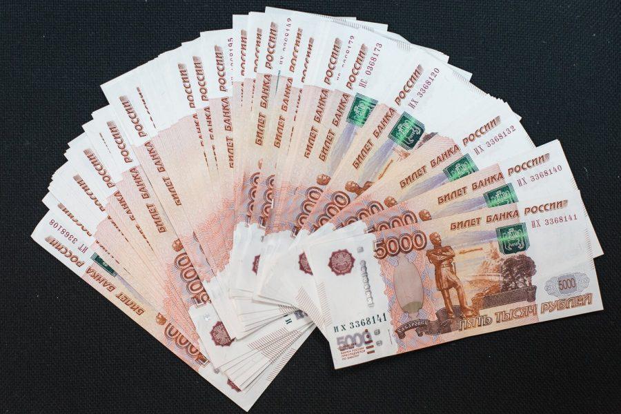 ВКузбассе экс-руководитель школы присвоила себе неменее 2-х млн. руб.